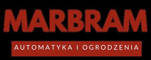 MARBRAM | AUTOMATYKA DO BRAM 882-42-71-71